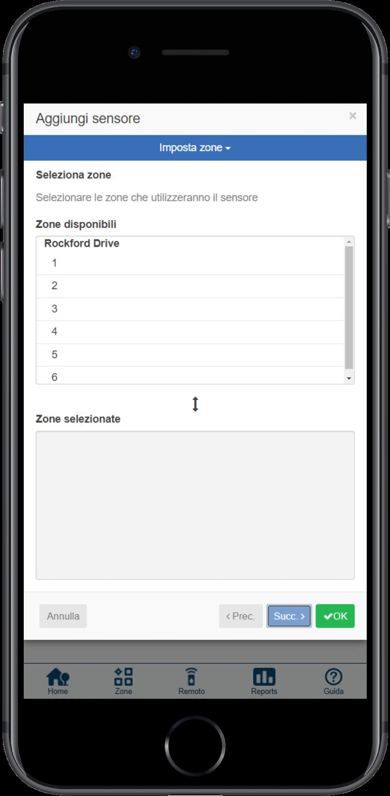 Flow_Meter_Setup_4_en-us.png