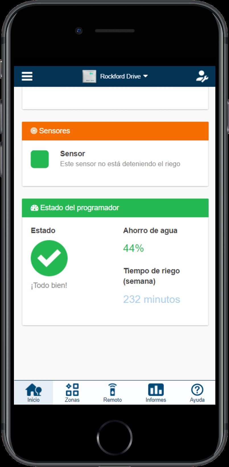 basic_app_navigation_5_en-us.png