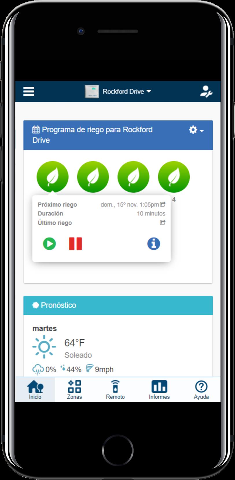 basic_app_navigation_1_en-us.png