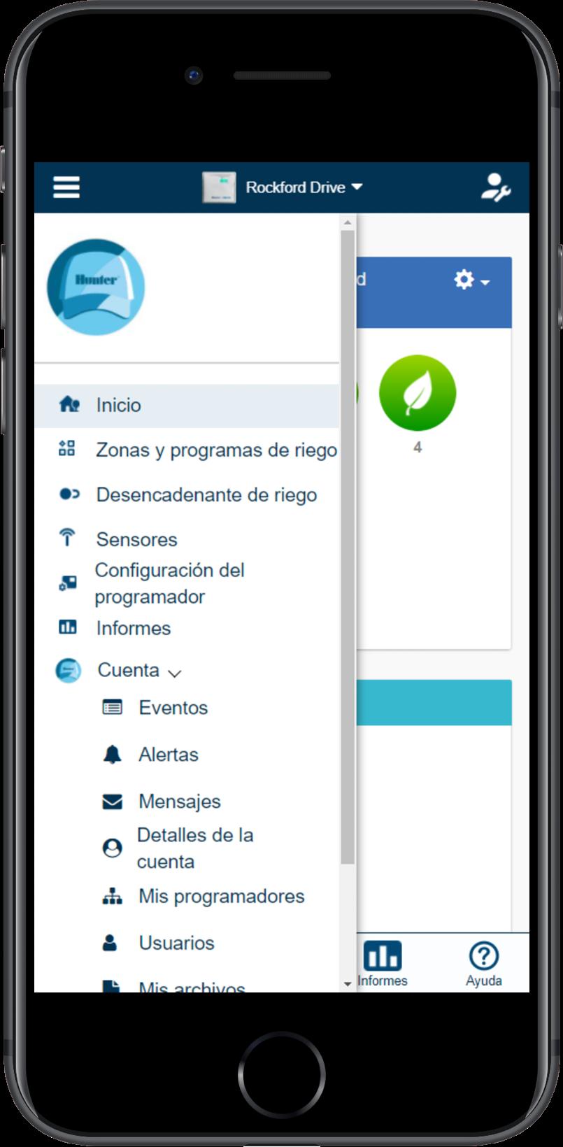 basic_app_navigation_6_en-us.png