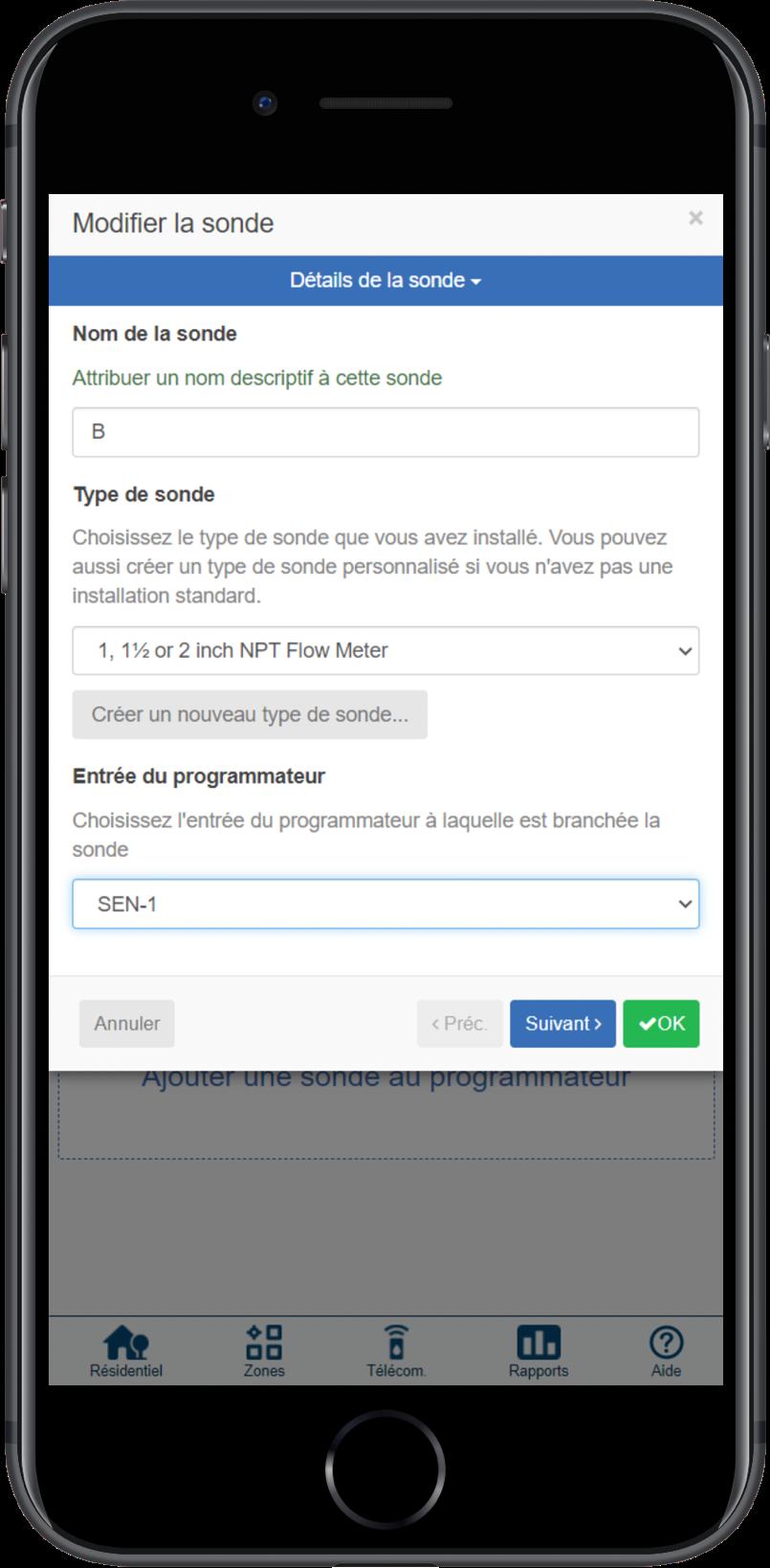 Flow_Meter_Setup_3_en-us.png